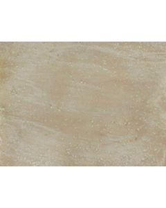 Marshalls Tile and Stone Winchester Antiqued Tile 560 x random length