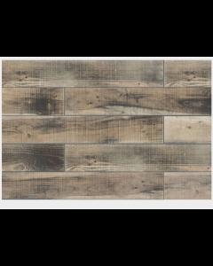 Azteca Tiles Armony Bone Decor Wall Tiles 60x30