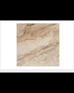 Yurtbay Tiles Helena Beige Ceramic Wall Tiles 45x45