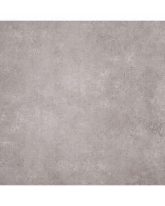 Dream 70 Perla 450x450mm Floor Tile
