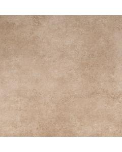 Dream 70 Vision 450x450mm Floor Tile