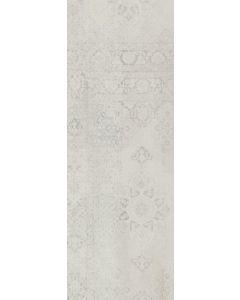 Dream 70 Blanco Decor 700x250mm Wall Tile