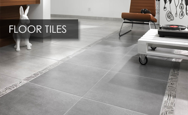 Tiledealer Wall And Floor Tiles At The Best Prices