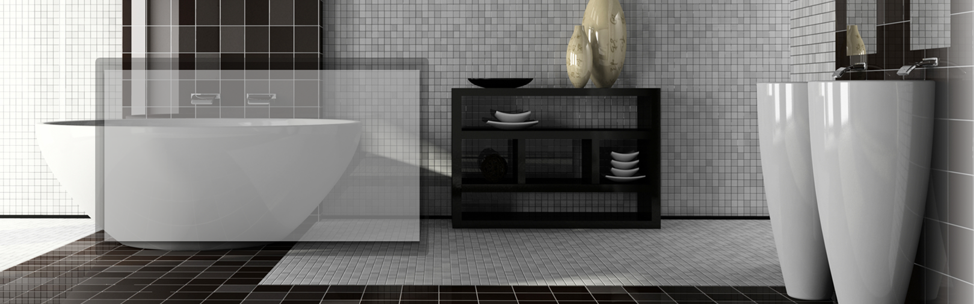 Tiledealer wall and floor tiles at the best prices bathroom tiles dailygadgetfo Choice Image